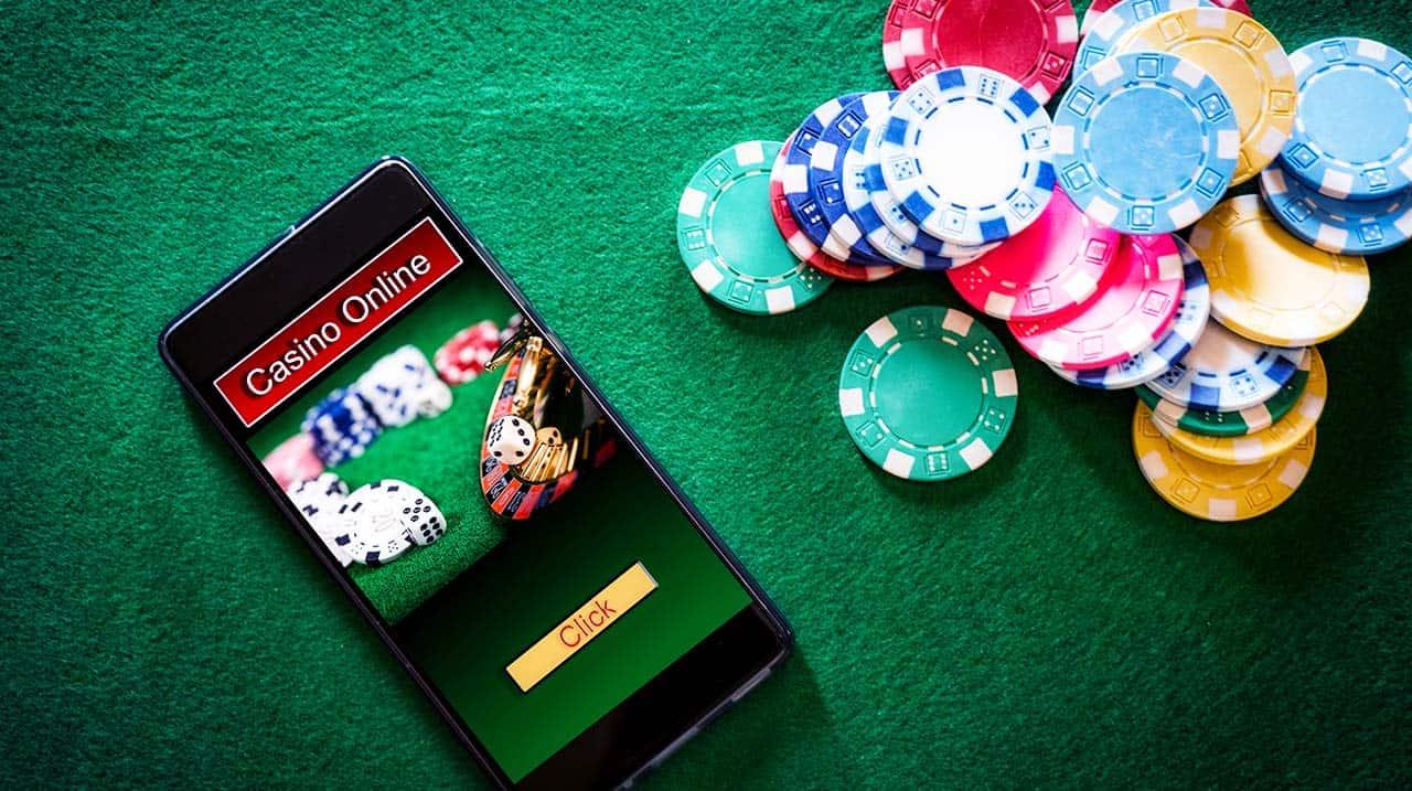 最高のオンラインカジノゲームは何ですか