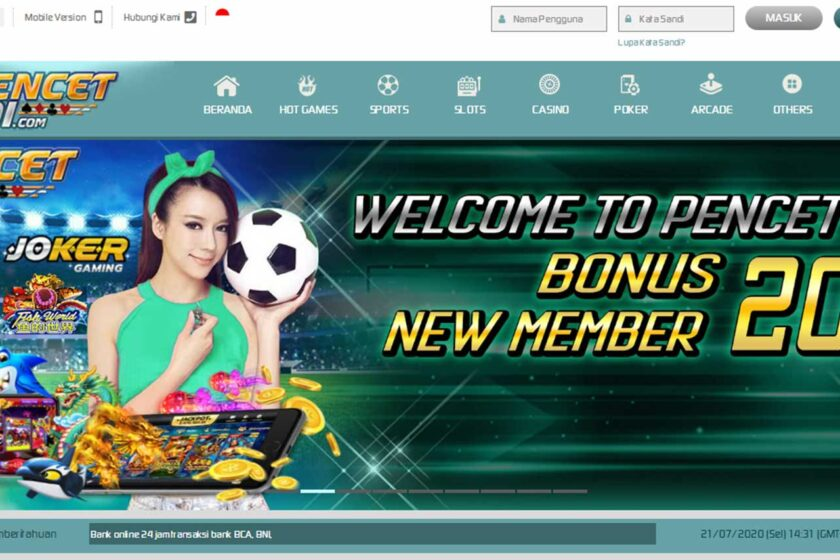 最も信頼できるオンラインカジノは何ですか