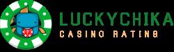 https://luckychika.jp/casino/livecasinohouse/